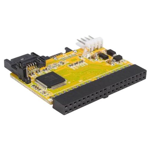 Adaptateur de disque IDE vers SATA de StarTech (PATA2SATA2)
