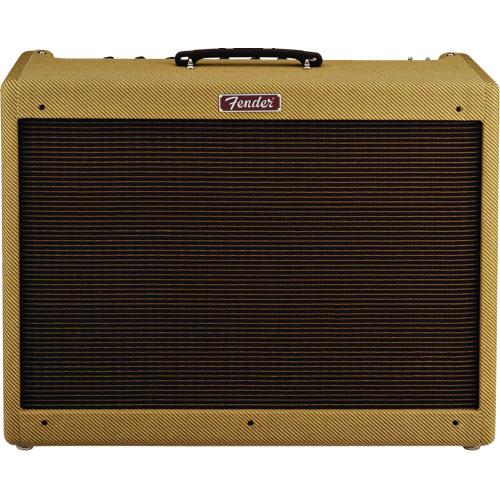 Fender Blues Deluxe 40W Amp