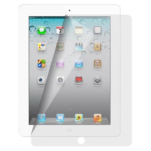 Protecteur d'écran pour iPad 2/3e génération Protector II de Logiix (LGX-10310)