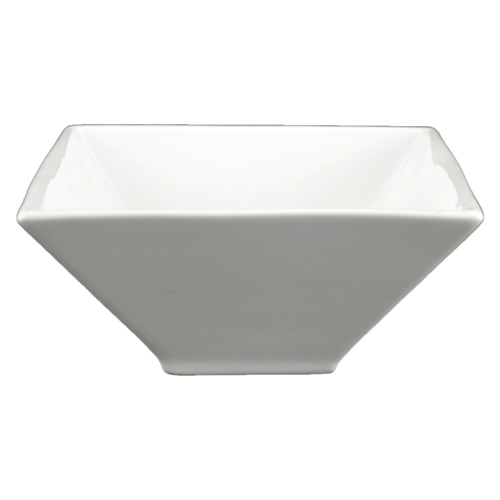 "Tannex 6"" Bowl - White"