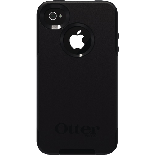 coque otterbox iphone 5