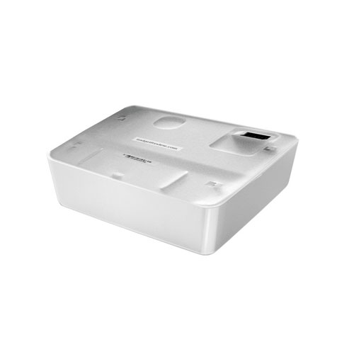 BenQ Projector Battery (5J.J3C01.001)