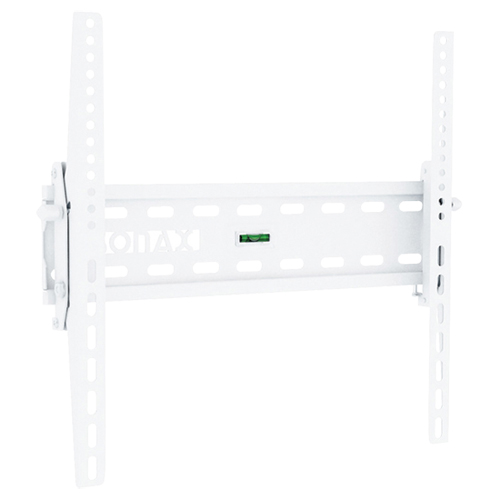 "Sonax 32"" - 55"" Low Profile TV Mount (M-415-MPM)"
