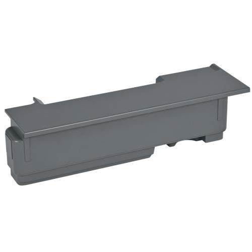 Lexmark Waste Toner Box (C734X77G)