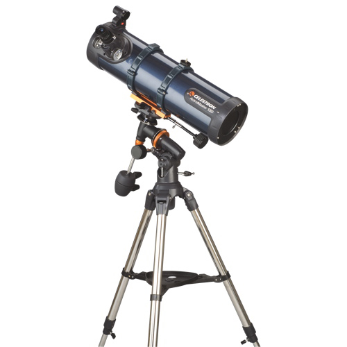 Bet you didn't know Best Buy sells Telescopes | Best Buy Blog