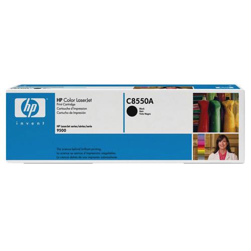 HP Black Imaging Drum (CB390A)