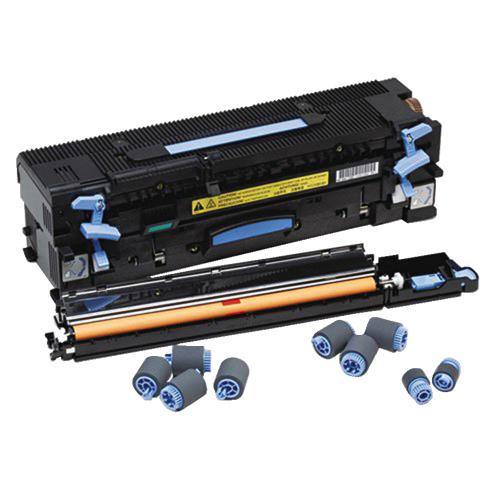 HP Maintenance Kit (C9152A)
