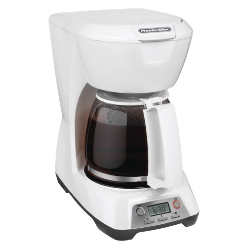 Bestbuy For  Cup Coffee Pot
