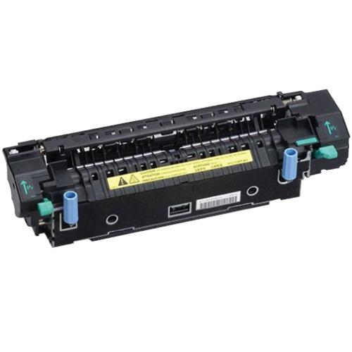 Kit de fusion HP (Q3676A)