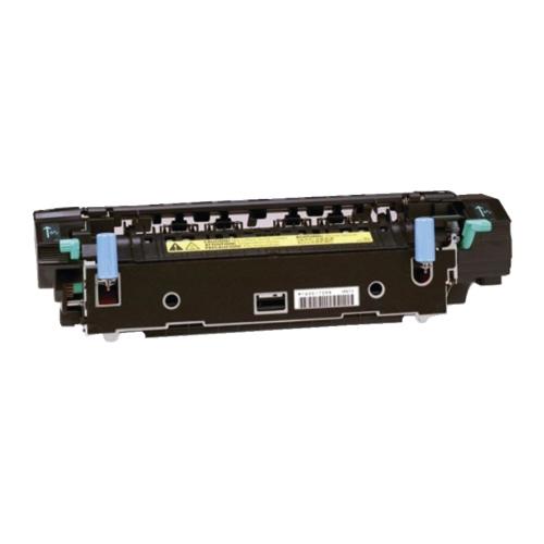 HP Fuser Kit (C9725A)
