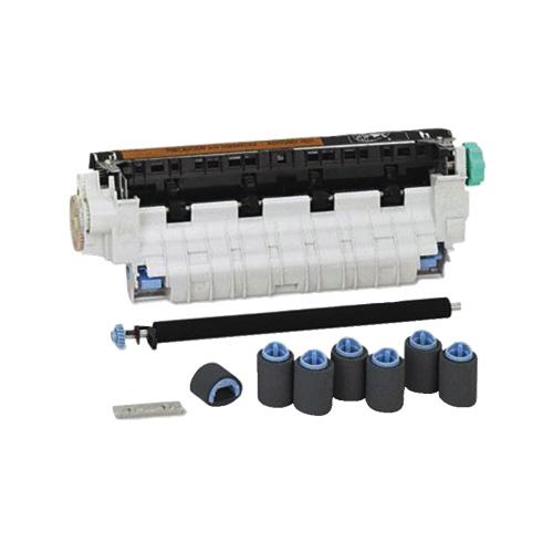 Kit de maintenance de HP (Q2429A)