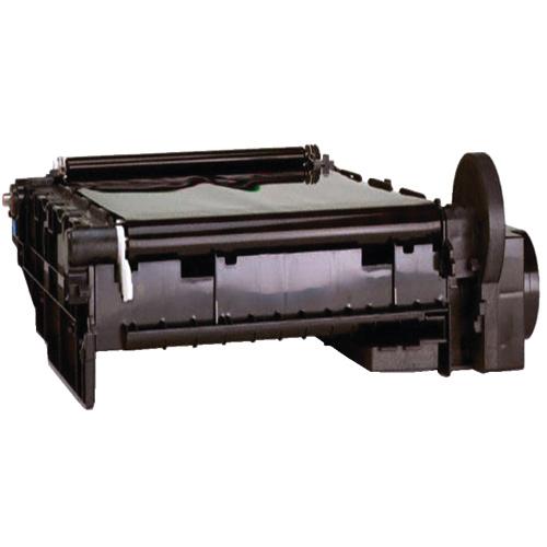 HP Colour Image Transfer Kit (Q3675A)