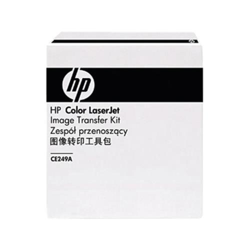 HP Colour Transfer Kit (CE249A)