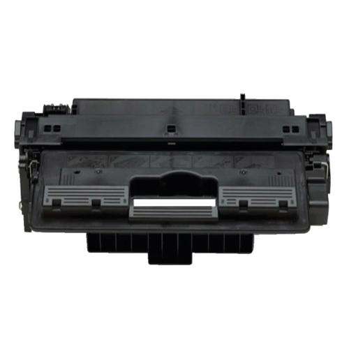 Cartouche de poudre d'encre noire LaserJet 70A de HP (Q7570A)