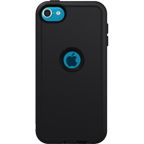 the best attitude f16ca 64b01 iPod Cases, Armbands, Skins & Sleeves | Best Buy Canada