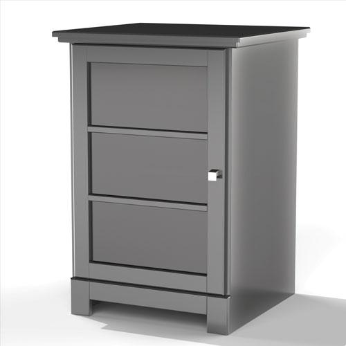 nexera furniture website. Nexera Adjustable Audio Cabinet (101706) - Black Furniture Website O