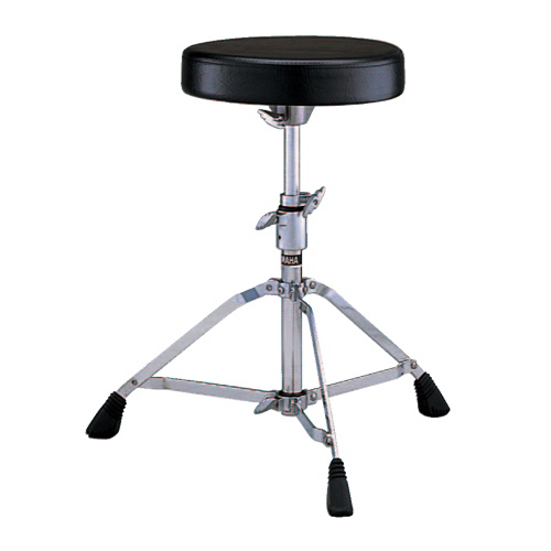 Yamaha Drum Throne (DS750)