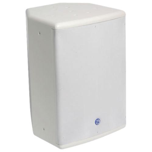 Système de haut-parleur d'extrêmes graves 12 po 250 W SM12SUB70-B d'Atlas Sound