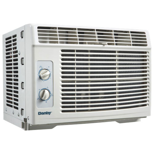 competitive review about some air conditioner Shop for air conditioners in heating, cooling, & air quality buy products such as general electric 5,000 btu window air conditioner, 115v you should review the terms & conditions for a more detailed description as well as service limitations prior to signing up for shippingpass.