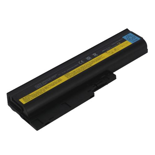 Dr. Battery IBM / Lenovo 6-Cell Laptop Battery (L09-201-SS)