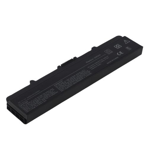 Batterie à 6 cellules de Dr. Battery pour portable Inspiron/Vostro de Dell (L05-205-SS)