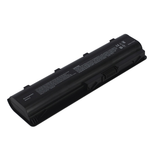 Dr. Battery HP / Compaq 6-Cell Laptop Battery (L08-213-SS)