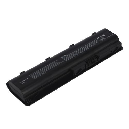 Batterie à 6 cellules de Dr. Battery pour portable de HP/Compaq (L08-213-SS)
