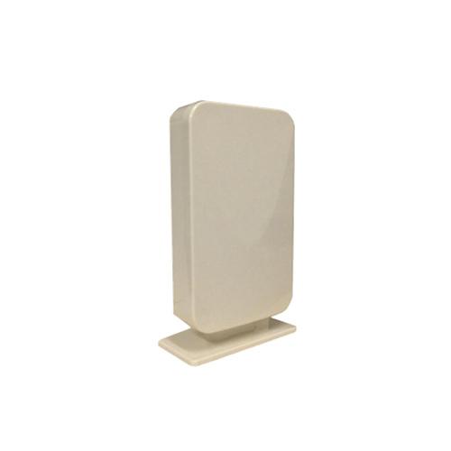 Digiwave Digital Indoor/ Outdoor TV Antenna with Stand (ANT5009)