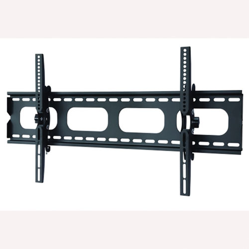 "Electronic Master 42 - 70"" Flat-Panel TV Tilt Wall Mount (LCD117BLK) - Black"