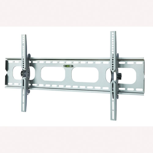 "Electronic Master 42 - 70"" Flat-Panel TV Tilt Wall Mount (LCD117S) - Silver"