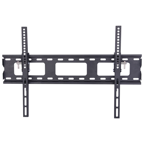 "TygerClaw 32 - 63"" Tilting TV Wall Mount"