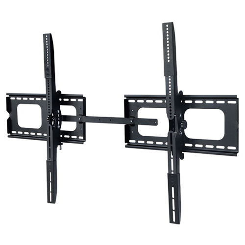 "TygerClaw 60 - 102"" Flat-Panel TV Tilting Wall Mount (3038B)"