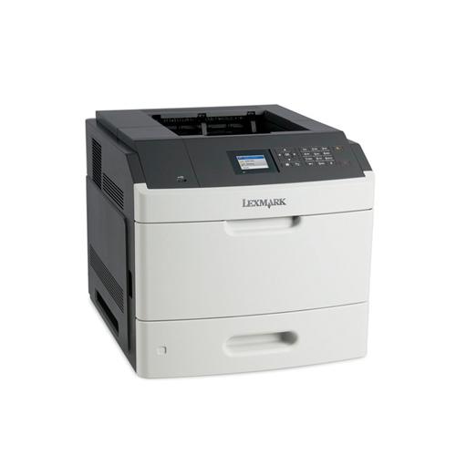 Lexmark MS811DN Monochrome Laser Printer (40G0210)