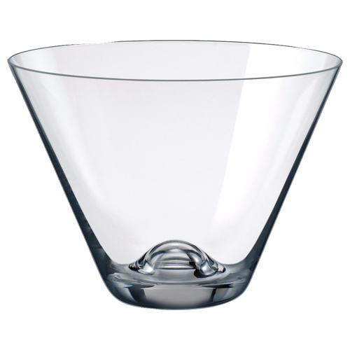 stemless martini glasses bed bath and beyond wholesale target glass set