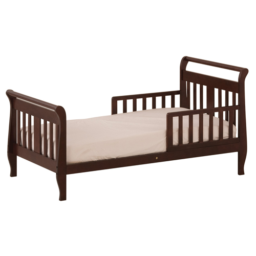 toddler bed canada 2