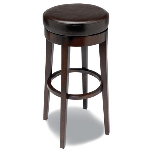 tabouret de bar transitionnel hauteur de comptoir daniel brun tabourets de bar best buy. Black Bedroom Furniture Sets. Home Design Ideas