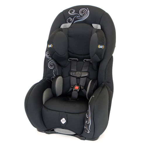 Safety 1st Complete Air Infant Car Seat