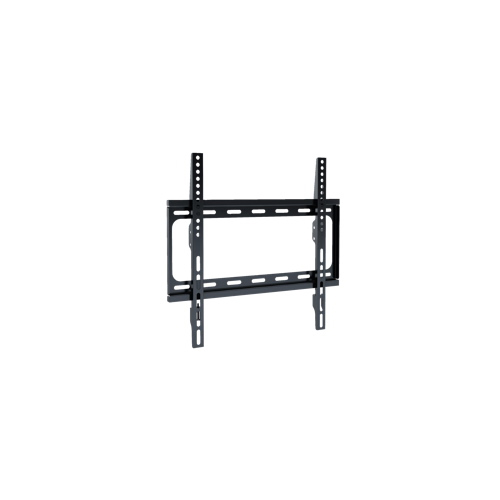 "CorLiving 26"" - 47"" Fixed Flat-Panel TV Wall Mount (F-101-MTM)"