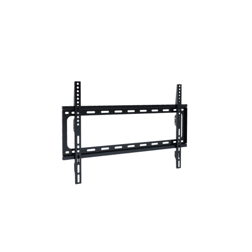 "CorLiving 32"" - 55"" Fixed Flat-Panel TV Wall Mount (F-102-MTM)"