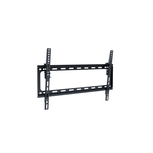 "CorLiving 32"" - 55"" Tilting Flat-Panel TV Wall Mount (T-102-MTM)"