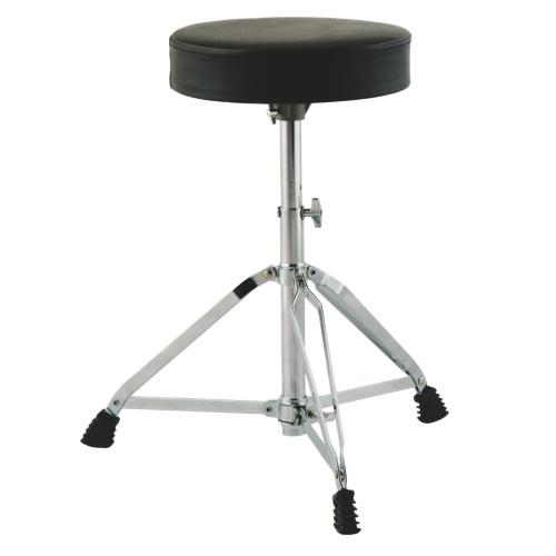 On-Stage Double-braced Drum Throne (MDT2)
