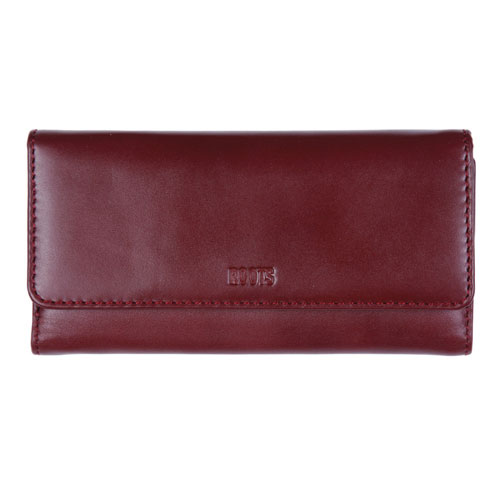 Wallets   Card Holders For Men   Women - Best Buy Canada 6643427a6cd1b