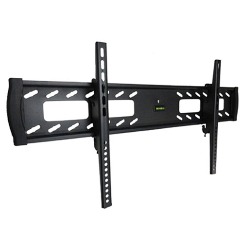 "Tyger Claw 37"" - 63"" Tilting Flat-Panel Wall Mount (LCD3405) - Black"