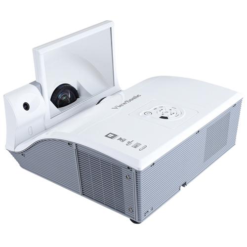 Projecteur DLP XGA de Viewsonic (PJD8353S)