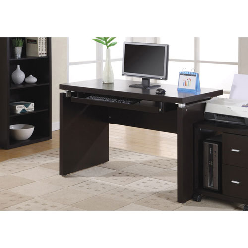 Buy homework desk