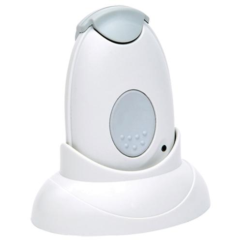 Direct Alert Personal Emergency Response Fall Detector Pendant (DAF300)