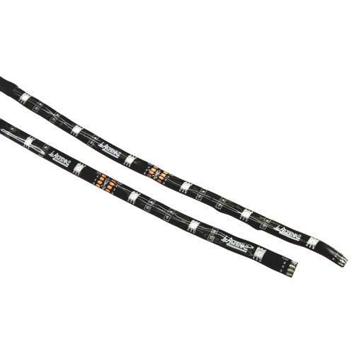 """Alpena Flex 8"""" LED Strip Lights (77443) - White"""