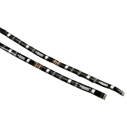 """Alpena Flex 36"""" LED Strip Light (77503) - White"""