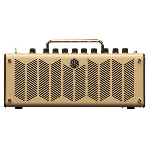 Yamaha Electric Guitar Amplifier (THR10) - Beige