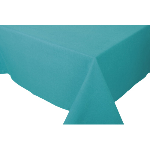 Now Designs Tablecloth (1803496) - Turquoise